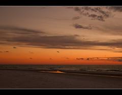 Muted (DugJax) Tags: sunset gulfofmexico florida ami fl annamariaisland efs1755mmf28isusm canonrebelt2i