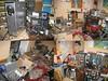 """old-workshop <a style=""""margin-left:10px; font-size:0.8em;"""" href=""""http://www.flickr.com/photos/61859309@N07/12566637365/"""" target=""""_blank"""">@flickr</a>"""