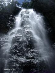 Tanninaba Falls #3 (happy snapper 64) Tags: australia qld goldcoast
