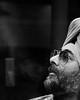 Hardeep Singh (Sam_Carpenter1974) Tags: blackandwhite london delete10 delete9 delete5 delete2 delete6 delete7 g delete8 delete3 delete delete4 smoking smoker singh hardeep hardeepsingh recordstoreday