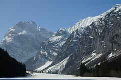 DSC01795 (***Images***) Tags: mountain alps landscape austria österreich alpen greatphotographers citrit gününeniyisithebestofday 100commentgroup