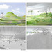 Junya Ishigami - Port of Kinmen Passenger Service Center 設計提案 P06.jpg