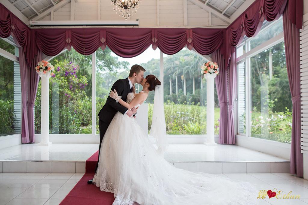 婚禮攝影, 婚攝, 大溪蘿莎會館, 桃園婚攝, 優質婚攝推薦, Ethan-092