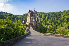 Mosel - Burg Eltz 2 (Bumbus) Tags: qualitystructuresppf