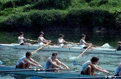 POCKET-15-JUN-008 (School Memories) Tags: school boy boys belmont teenagers teens teen boarding teenage belmontabbeyschool belmontabbeyschoolhereford