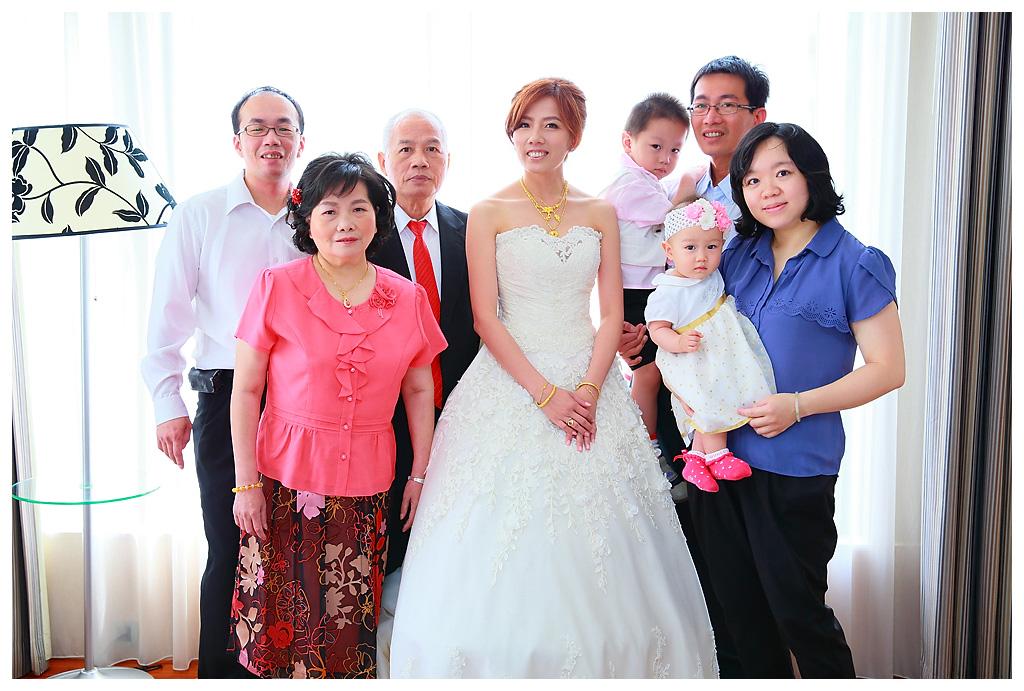 my wedding_0226