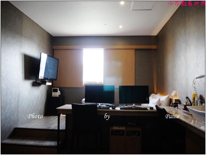南浦洞comma hotel (19).JPG