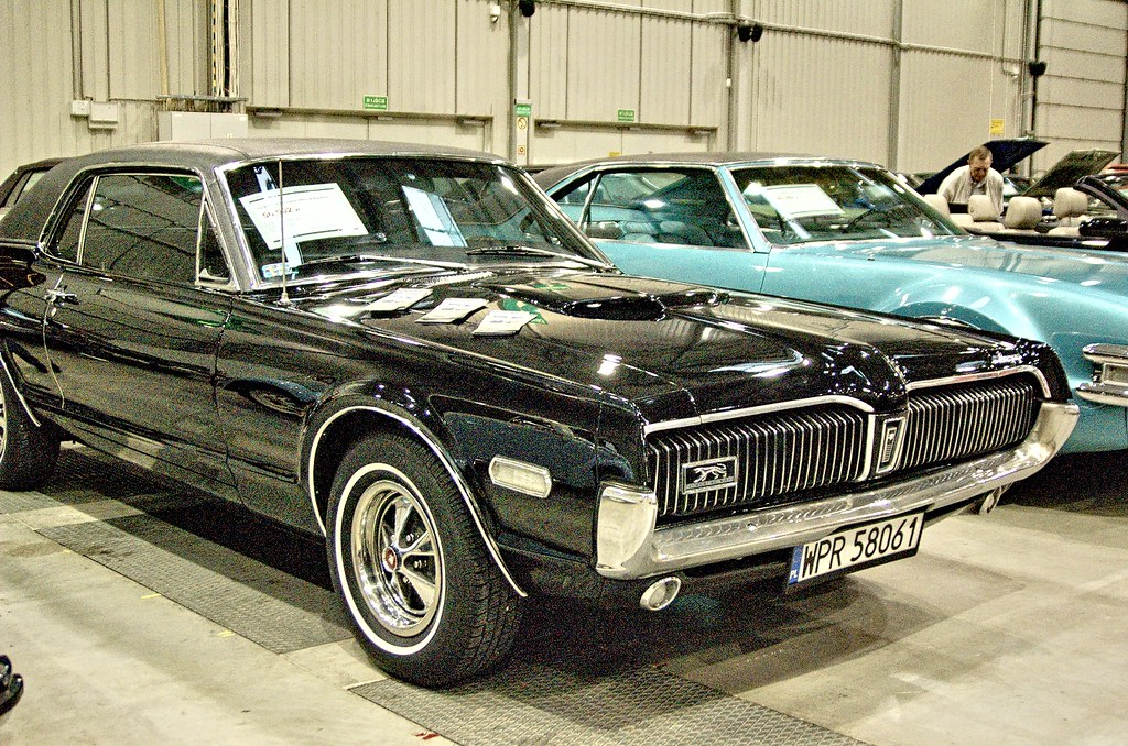 ford cliff cougar women The ensuing downsized generation caused the popularity of the cougar to fall off a cliff ford thunderbird 1977 mercury cougar 1977-79 mercury cougar.