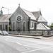 Saint Munchin's Roman Catholic Church, Clancy's Strand, High Road, Limerick