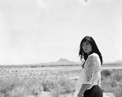 Danielle #film #analog #largeformat #4x5 #ilford #pulled #pullprocess #bw #grain #desert #southwest #arizona #portraits #portraitphotography #portrait (Joseph Maddon) Tags: arizona portrait bw southwest film analog portraits desert grain 4x5 ilford largeformat pulled portraitphotography pullprocess