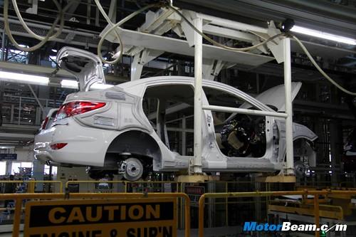 Hyundai-Plant-Visit-24