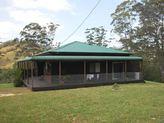 20 Saddlers Lane, Taylors Arm NSW