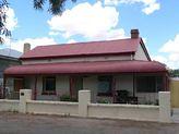 201 Cornish Street, Broken Hill NSW