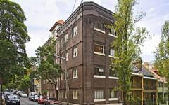 2/44 Hardie Street, Darlinghurst NSW