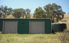 2174 Murringo Road, Murringo NSW