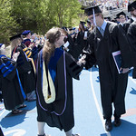 "<b>Commencement2014_31</b><br/> Commencement 2014.  Photo by Aaron Lurth<a href=""http://farm6.static.flickr.com/5509/14337943812_d9682ee7b5_o.jpg"" title=""High res"">∝</a>"