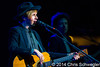 Beck @ Fox Theatre, Detroit, MI - 06-28-14