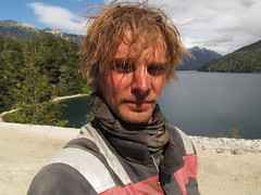 5910158334286549698 (tfromthes) Tags: chile southamerica argentina ruta de bolivia lagos bariloche siete lacatedral motorcycletouring valledeluna hondaxr125 yamahaybr125 pasosanfrancisco motorcycletravel talesfromthesaddle wwwtalesfromthesaddlecom pasopircasnegras