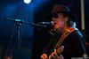 Tony Joe White at Westport Festival 2014