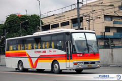 Victory Liner, Inc. - 1654 (blackrose917) Tags: santa man bus coach phil diesel philippines rosa victory corporation turbo ag santarosa corp society sr inc sta incorporated intercooler turbocharged liner philippine columbian manufacturing enthusiasts a55 1654 intercooled nutzfahrzeuge motorworks d28 highdeck straight6 vli 18310 philbes exfoh hocl d2866loh27 d2866 d2866loh cmanc
