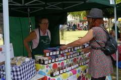 IMG_20140706_152000 (Ricksters) Tags: west green london festival jester fair fortune fete local hampstead gara rickster localism whampstead