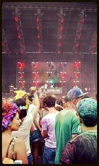 HOLI Rome (Machiavellist) Tags: people italy rome festival fun dance colours holi holifestivalofcolours