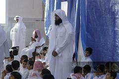 49 (Abdulbari Al-Muzaini) Tags: