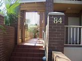 7/84 Smith Street, Wollongong NSW