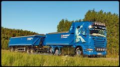 STM 2014 F800- 2005 (PS-Truckphotos) Tags: show truck sweden schweden lorry fotos sverige stm meet trucking lastwagen lkw 2014 strngns lastbil truckshow supertrucks truckpics truckertreffen truckphotos truckmeet showtrucks truckfotos lkwfotos stm2014f800 pstruckphotos lastbilstrffen strngnstruckmeet lkwpics lastwagenfotos lastwagenbilder