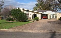 53 Brolgan Road, Parkes NSW