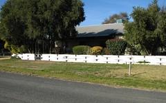 37 Redbank Street, Greenethorpe NSW
