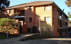 125 Meredith St, Bankstown NSW