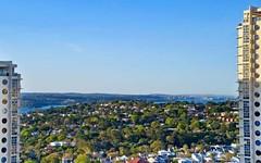 2012/83-85 Spring Street, Bondi Junction NSW