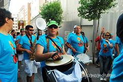 Viernes-Toros-2014_0049