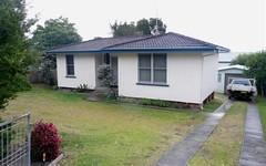 63 South Street, Ulladulla NSW