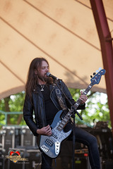 """Metalfest_Loreley_2014-6595 • <a style=""""font-size:0.8em;"""" href=""""http://www.flickr.com/photos/62101939@N08/14661839864/"""" target=""""_blank"""">View on Flickr</a>"""