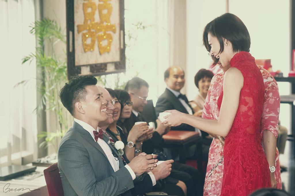 Color_026, BACON, 攝影服務說明, 婚禮紀錄, 婚攝, 婚禮攝影, 婚攝培根, 君悅婚攝, 君悅凱寓廳, BACON IMAGE