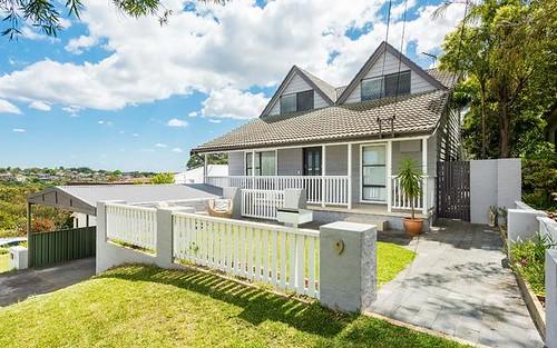 9 Flora Street, Oyster Bay NSW 2225