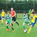 13 D2 Trim Celtic v Borora Juniors September 10, 2016 30