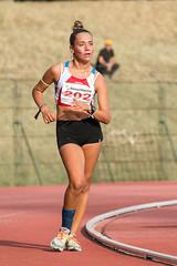 Giulia Miconi