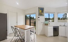 20/2 McCausland Place, Kellyville NSW