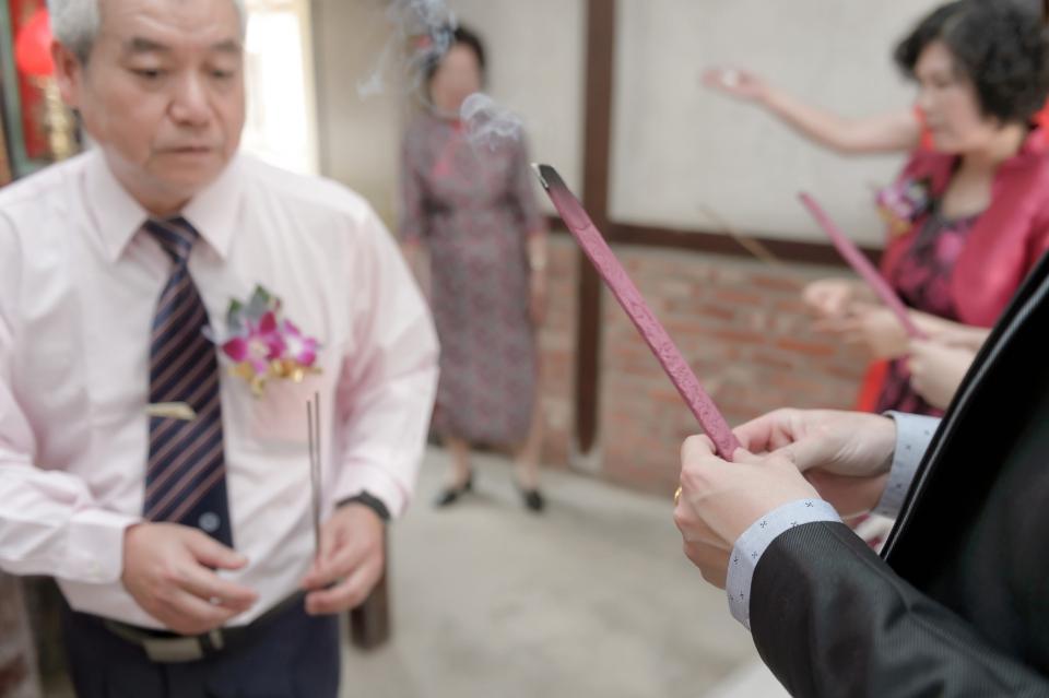 台南婚攝-085