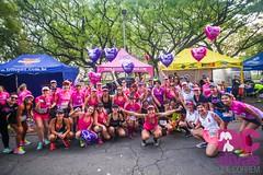 Divas que Correm  - W21 2016 (divasquecorrem) Tags: sopaulo brasil bra divas que correm maratona marathon corrida feminina wrun woman women w21