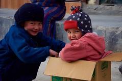 Ladakh (silvia.mincarelli1) Tags: india leh