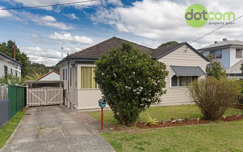 23 Norman Street, Waratah West NSW 2298