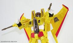 mpsunstorm15 (SoundwavesOblivion.com) Tags: decepticon seeker f15 eagle masterpiece sunstorm toys r us transformers サンストーム デストロン トランスフォーマー マスターピース mp05 destron