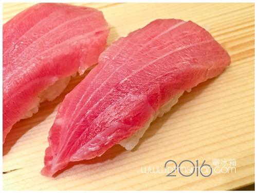 魚立食壽司17.jpg