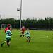 13 D2 Trim Celtic v OMP October 08, 2016 35