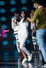 _MG_4197 (anakcerdas) Tags: stage music song performance jakarta indonesia aliando noella sisterina