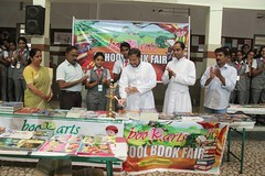 "Book Fair 2016-17 • <a style=""font-size:0.8em;"" href=""http://www.flickr.com/photos/141568741@N04/30082785550/"" target=""_blank"">View on Flickr</a>"